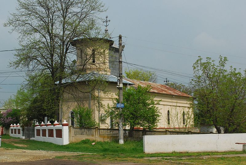 RO GR Vedea St Panteleimon church 01[1]